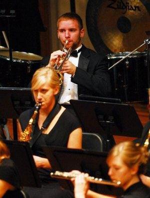 Wind Symphony 3 2