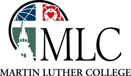New MLC Logo Compressed for Web.jpg